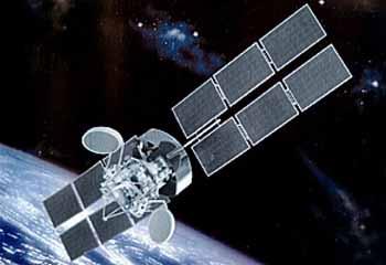 Спутник БелКА (Беларускi Касмiчны Апарат)