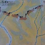 Harold Budd, Brian Eno – Ambient Two: The Plateaux of Mirror