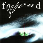 Foghead