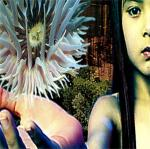 "Future Sounds of London ""Lifeforms"""
