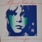 Klaus Schulze – Mirage
