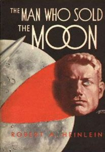 Человек, который продал Луну