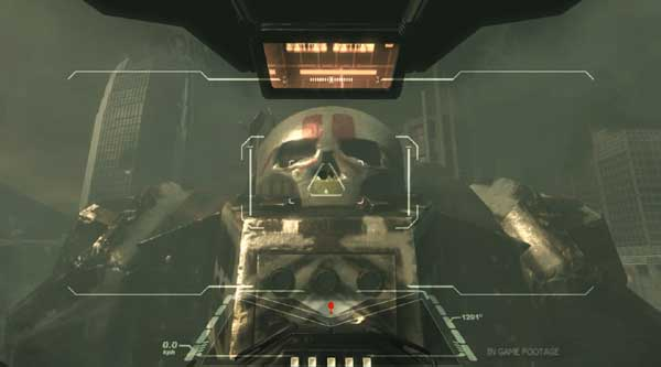 Человекоподобный робот Atlas, каким он может быть…