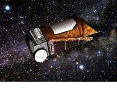 Космический телескоп НАСА открывает сразу 41 экзопланету
