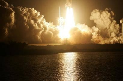 10 самых дорогих провалов в истории космонавтики.