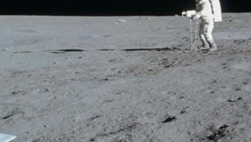 Началась подготовка космонавтов нового уровня