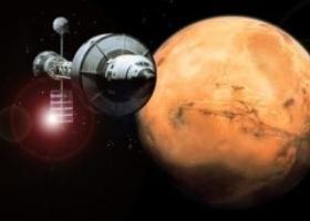 Роскосмос планирует испытать марсианскую буровую установку на Луне