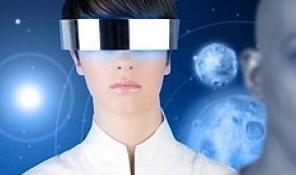 Теперь космонавты будут брать с собой на МКС виртуальную реальность