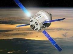 В 2013 году Европа возьмется за масштабные космические проекты