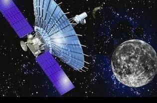 Самый большой виртуальный телескоп запущенный российскими иследователями