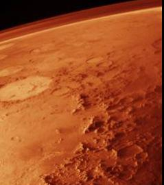 Семь тайных загадок Красной планеты