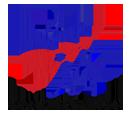 """Логотип проекта """"Constellation"""""""