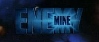 enemy_mine_001m