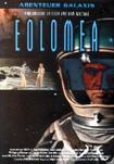 """Eolomea"" (1972 г.)"