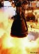 Стендовые испытания двигателя НК-33 в ШСА