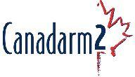 Canadarm-2