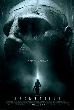 """""""Prometheus"""" (постер)"""