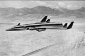 Lockheed Spacecraft