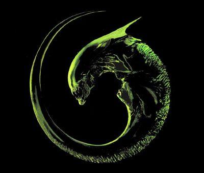 Alien 3. А ведь всё могло быть совершенно иначе…