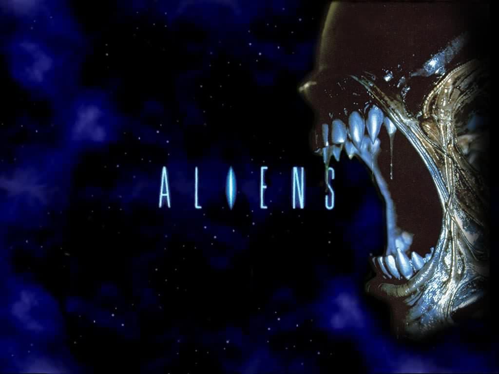 Alien 5 – миф или реальность.