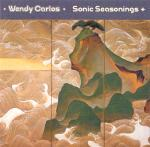 Wendy Carlos – Sonic Seasonings