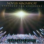 Constance Demby — Novus Magnificat