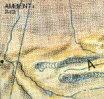Brian Eno – Ambient 4: On Land