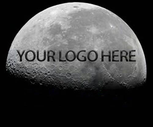 Луна и деньги – день чудесный…