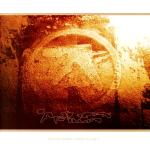 "Aphex Twin ""Selected Ambient Works."