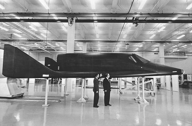 x-20_dyna_soar_prototype