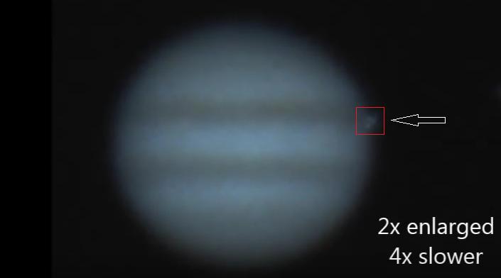 jupiter - Юпитер
