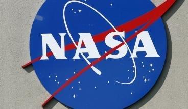 НАСА: 55 лет гигантских шагов в космос