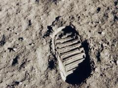 Полеты на Луну доступны?