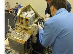 Скоро: эксперимент наблюдения за земными молниями из космоса