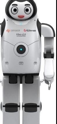 Астронавт Коити Ваката будет летать с андроидом
