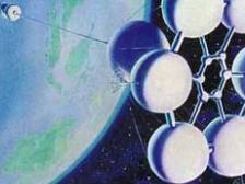 Идея космического лифта близка к воплощению