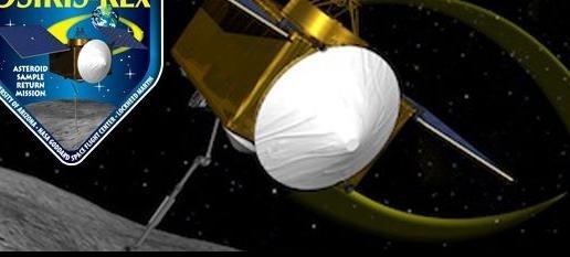 Проект для особо опасного астероида одобрен