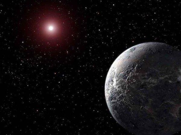 Проект Lone Signal: будем общаться с космосом?