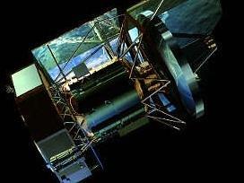 Телескоп «Гершель»: разбить или отправить «гулять»?