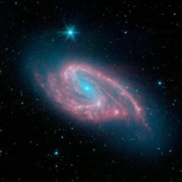 Влияние альфа-элементов на эволюцию экзопланет