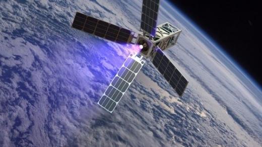 Возможна ли дешевая межпланетная миссия?